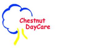 Chestnut Daycare